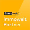 Immowelt-Partner Karl-Heinz Pohl Immobilien