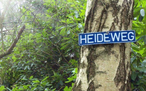 825 - Ferien-/Doppelhaushälfte am Ostseestrand Heidkate bei Kiel