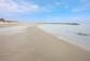 Heidkate strand