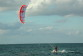 KiteSurfer1