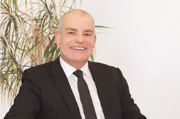 Karl-Heinz Pohl