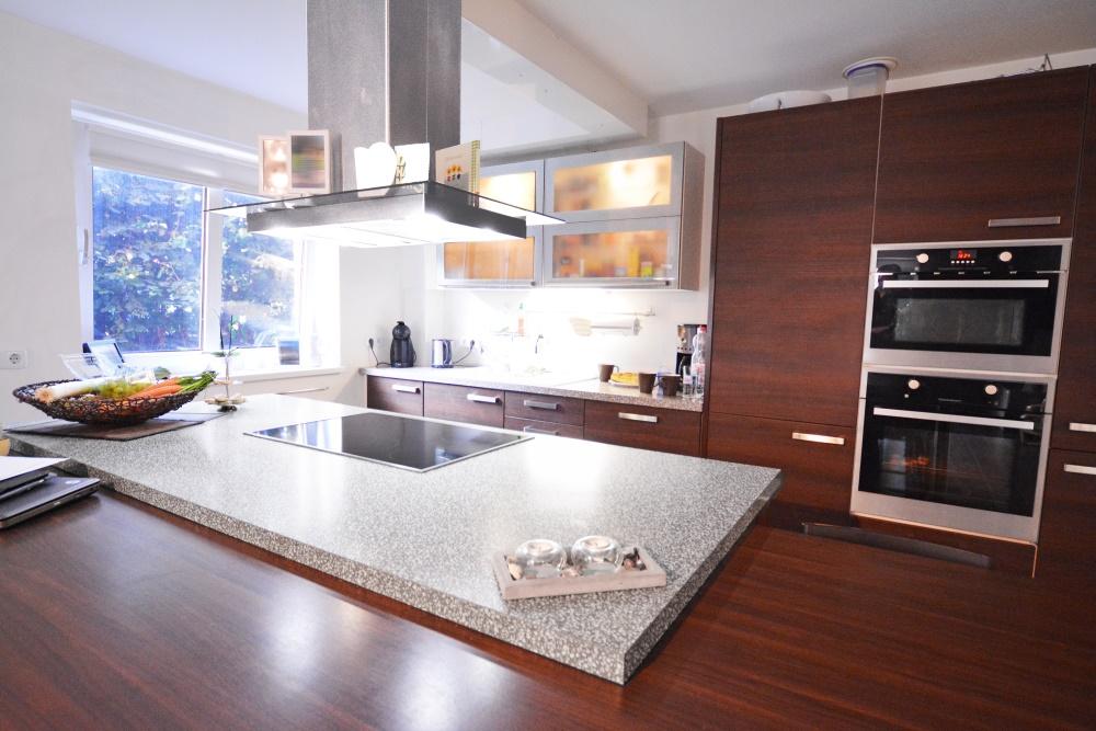 moderne 3 zimmer etw in kiel melsdorfpohl immobilien. Black Bedroom Furniture Sets. Home Design Ideas