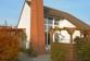 Haus- Terrasse