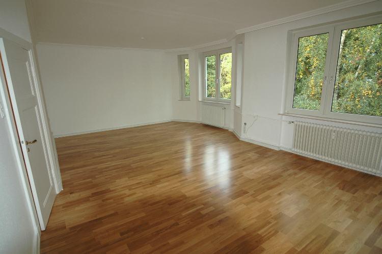 sch ner wohnen in kiel d sternbrookpohl immobilien. Black Bedroom Furniture Sets. Home Design Ideas