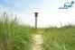 Leuchtturm Heidkate