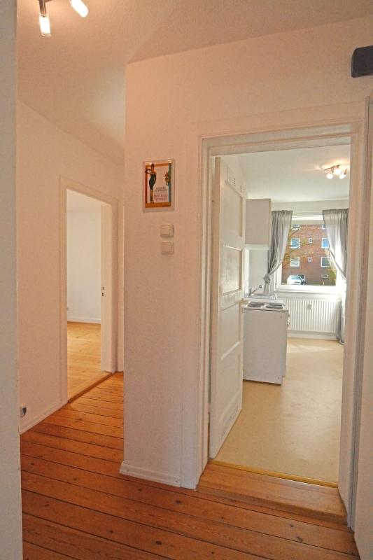 2 5 zimmer puppenstube f r studenteneltern. Black Bedroom Furniture Sets. Home Design Ideas