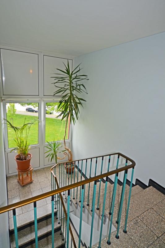 2 5 zimmer eigentumswohnung in kiel suchsdorfpohl immobilien. Black Bedroom Furniture Sets. Home Design Ideas