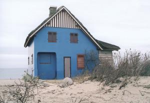 strandhausblau_foto_henning-grabener