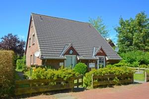 790- Doppelhaushälfte zur Miete nahe Ostseestrand