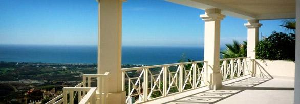 Haus kaufen an der Costa Blanca