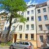 798- 2,5 Zimmer Wohnung am Rande von Gaarden