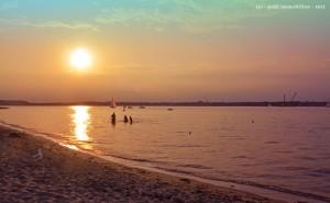 837 - Im Bademantel zum Strand - Ihre Traum-Ostseeresidenz