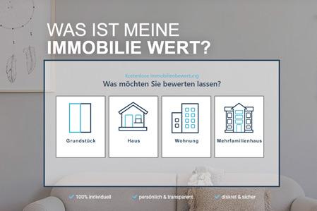 www.immobilienmakler-kiel.de